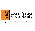 Louis Pastuers Hospitals