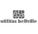 Utilitas Belville